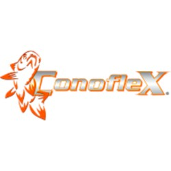 Conoflex Ultraflex Pro 10' 2pc