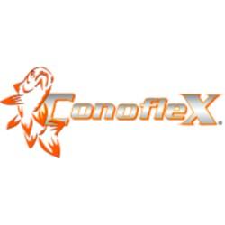 Conoflex Magnum Pro 10' 2pc