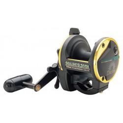 Daiwa Sealine SL 20SH AND SL 30 SH Conventional Salt Water ReelS