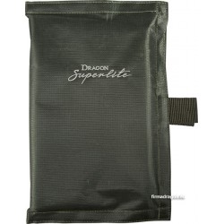 Dragon Superlite Rig / Accessories Wallet