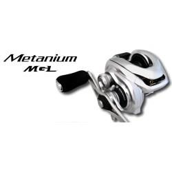 Shimano METANIUM MGL HG