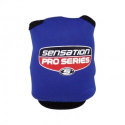 Sensation Neoprene Low Profile Baitcaster Reel Cover