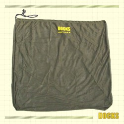 Docks Carp Sack Medium