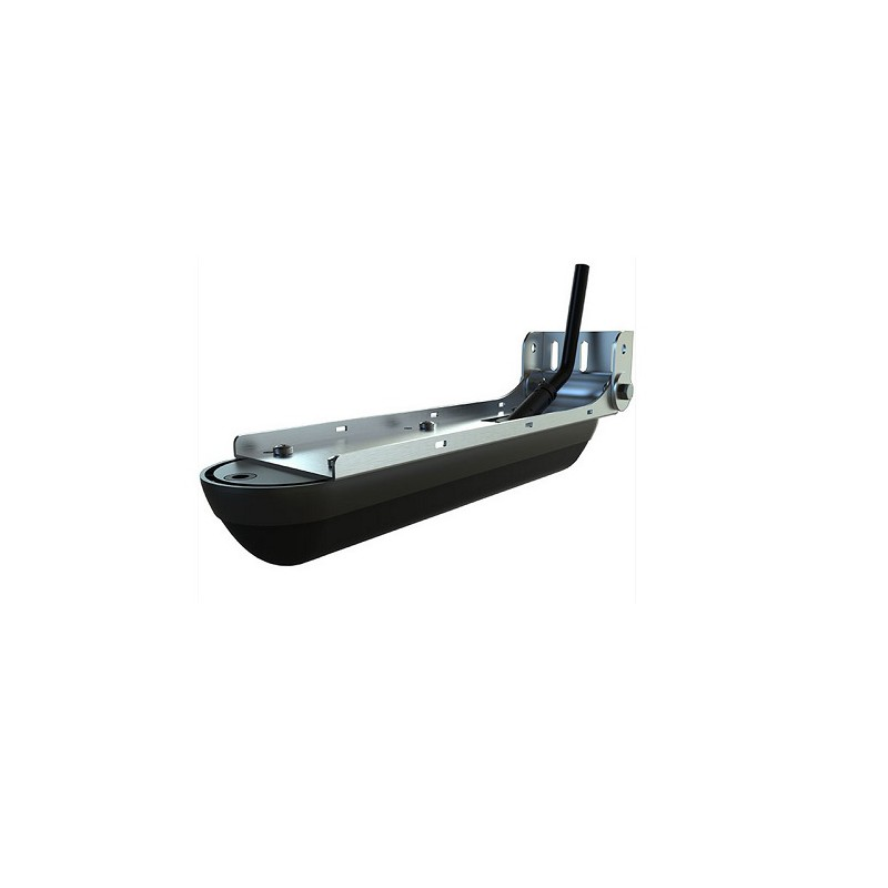 Lowrance Lss 3 Structurescan Transducer World Of Fishing