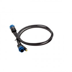 Lowrance HDS VIDEO Adapter Cable