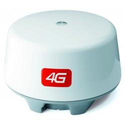 Lowrance 4G Broadband Radar