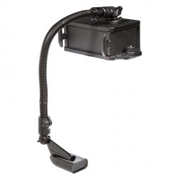 Lowrance Portable Kayak Mount  Kit