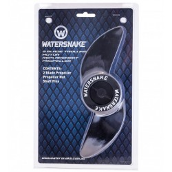 Watersnake 2 Blade Replacement Propeller Kit