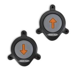PowerPole Wireless Foot Switch Kit Type CM2