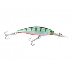 Storm Arashi Tiger 10 Silver Perch