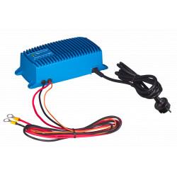 Victron Blue Smart Battery Charger - IP67 - 12 V 13A - Intelligent Charger