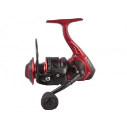 Dragon Guide FD 1020iC Front Drag Spinning Reel