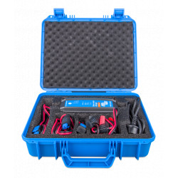 Victron Carry Case for IP 65 Blue Smart Battery Chargers and Accessories