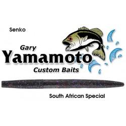 """Gary Yamamoto Yamasenko SA Special 4"""""""