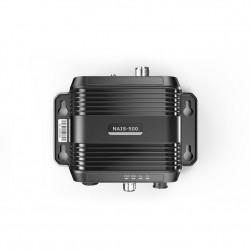 Lowrance NAIS-500 AIS Transponder (Simrad, B&G, Navico)