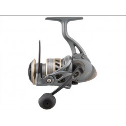 Dragon EVO.DRIVE Front Drag Spinning Reel