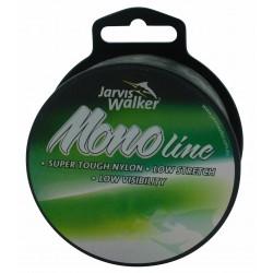 Jarvis Walker Mono Line 15 lb 300m