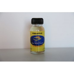 Twin Series Concentrate Pineapple 50ml