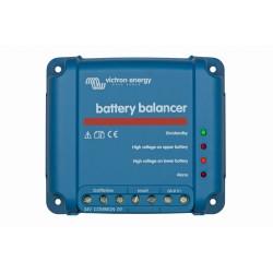 Victron Battery Ballancer
