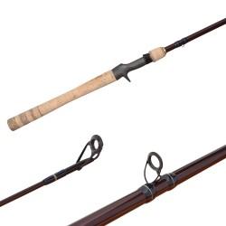 Shimano CONVERGENCE 7' Medium Heavy Baitcaster Rod