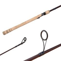 Shimano CONVERGENCE 7' Medium Spinning Rod