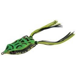 Spro Bronzeye Jr Frog Leopard 60mm 1/2oz