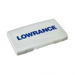 Lowrance Elite-9 Protective Sun Cover