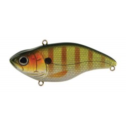 Spro Aruku Shad Perch 75mm 5/8oz