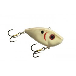 "Strike King Red Eye Shad Bad To The Bone 3"" 3/4oz"