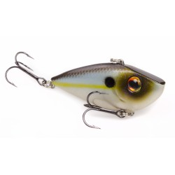 "Strike King Red Eye Shad Summer Sexy Shad 3"" 3/4oz"