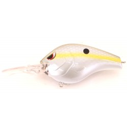 Spro Fat Papa Nasty Herring 70mm 3/4oz