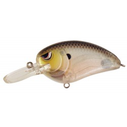 Spro Little John MD Spooky Shad 50mm 1/2oz