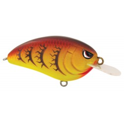 Spro Little John Spring Craw 50mm 1/2oz
