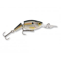 "Rapala Jointed Shad Rap Shad 2 3/4"" 7/16oz"
