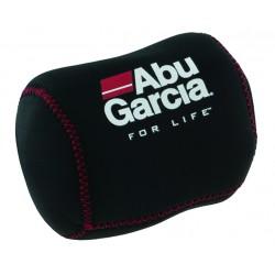 Abu Garcia Revo Shop Neoprene Reel Cover Baitcaster