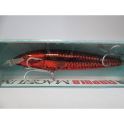 "Rapala Floating Magnum 11 Bulldog 4 3/8"" 9/16oz"