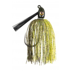 Strike King Tour Grade Swim Jig Candy Craw 1/4oz