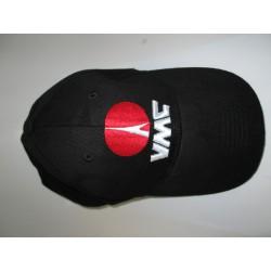 Vmc Black Cap