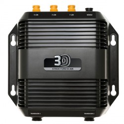 StructureScan 3D 455-800 khz StructureScan Module