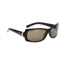 "Strike King Optics Sunglasses ""Champlain"" S1155"