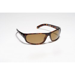 "Strike King SK Plus Sunglasses ""Moriane"" SKP10"