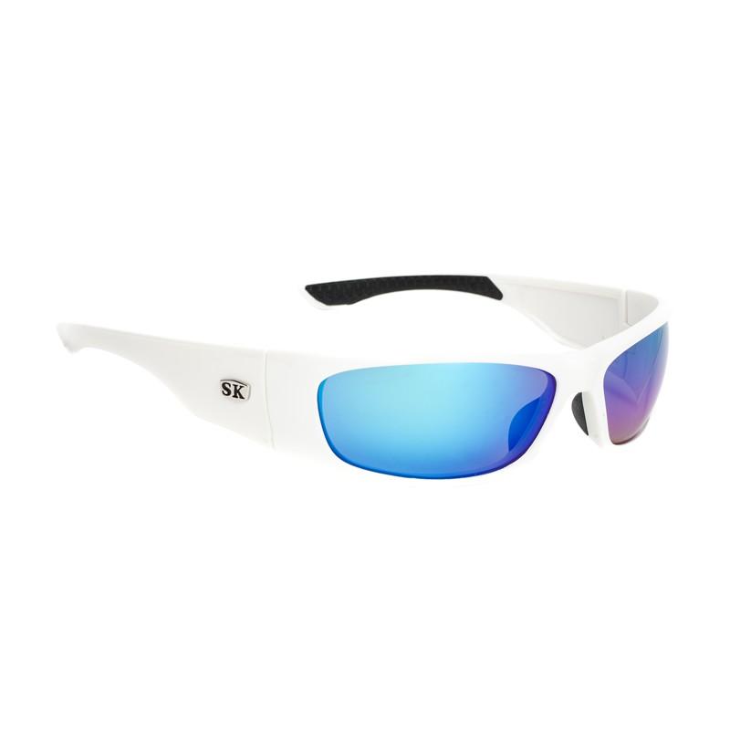 4f2a5f2730 Strike King SK Plus Sunglasses
