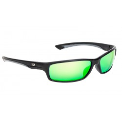 "Strike King SK Plus Sunglasses ""Hudson"" SKP37"