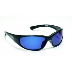 "Strike King Polarized Sunglasses ""Blue Water"" 34"