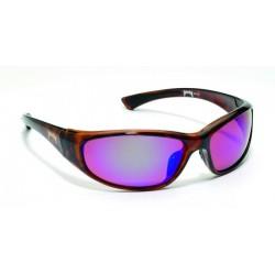 "Strike King Polarized Sunglasses ""Mangrove"" 35"
