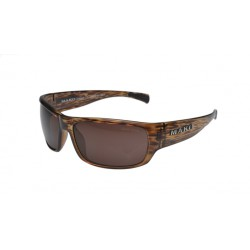 "Mako Sunglasses ""Escape"" 9581-M11-G3HR"