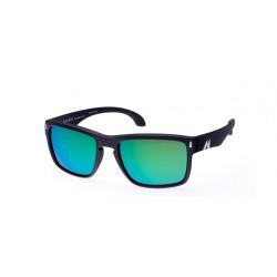 "Mako Sunglasses ""GT"" 9583-M01-G2H5"