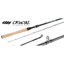 Shimano Crucial C4S Baitcaster Rod