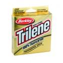 Berkley Trilene Gold 100% Fluorocarbon Green Tint 25lb 200yd