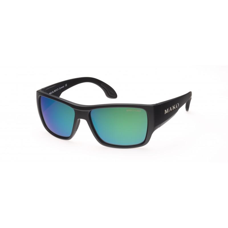 349f52aa92 Mako Sunglasses